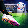 Perfect FreeKick 3D - Top FreeKick Game