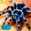 Tarantula Spider Simulator 3D Full