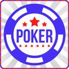 Online Poker Club - покер