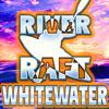 RiverRaft -boat simulator 2019