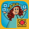 Bob Books #1 - Reading Magic HD