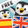LinguPinguin LITE - English Spanish