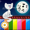 Tierklavier - 4 Fun Animal Pianos for Toddlers and Children