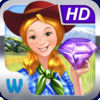 Farm Frenzy 3 MadagascarHDFree