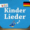 Deutsche Kinderlieder to go