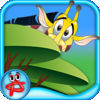 Animal Hide and Seek: Hidden Objects