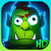 Siege Hero Wizards HD
