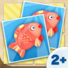 A Cute matching Game for Kids Free (2+)