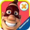 Number Hero: Multiplication - An Exciting Numbers Game
