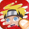 Naruto Edition Quiz : Scratch Game Anime Character Guess Trivia for naru naru shippuden manga version