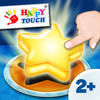 Color Shapes by Happy-Touch®