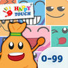 Baby Laugh Bag - Kids Apps by Happy-Touch®