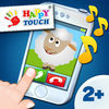 All Kids Can...Phone Animals! By Happy-Touch®