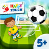 Kids Football Game - Soccer Games by Happy-Touch®