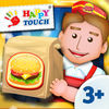 American Drive-In-King by Happy-Touch® Free