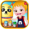 Baby Hazel Easter Fun by Baby Hazel Games