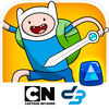 Adventure Time Puzzle Quest - Match 3 RPG Game